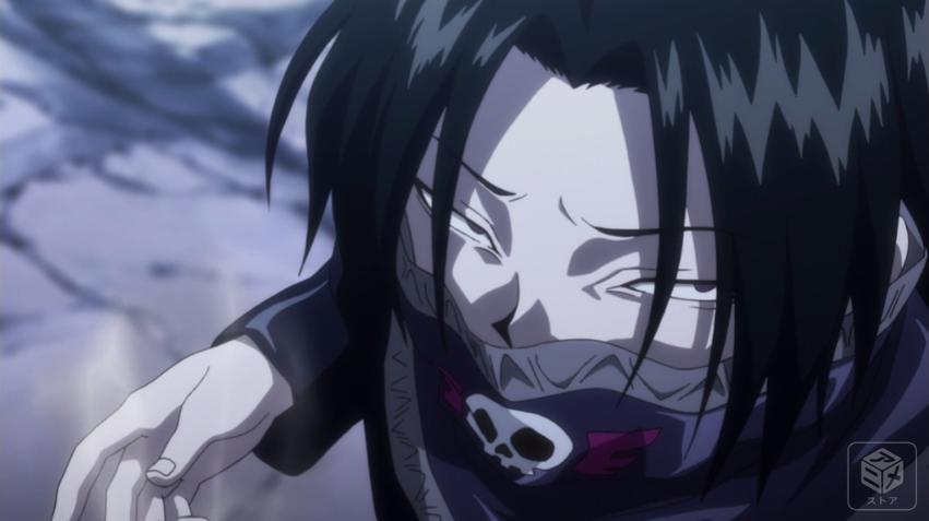 アニポ ハンターハンター TVアニメ「ゾイドワイルドZERO」に登場した「ZWR04 ビクター・スピーゲル専用ハンターウルフ」が予約受付中!